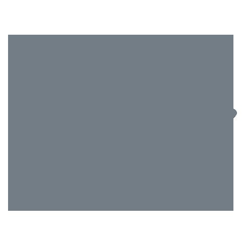 Auto richtig waschen Tutorial